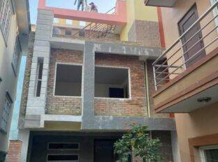 House for Sale @ ThuloBharyang