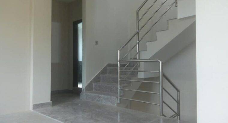 House for Sale @ Budhanilkantha