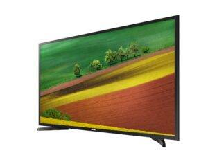 Samsung 32 inch HD TV N4003