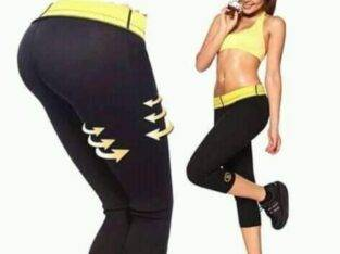 Hot Shaper Trousers for Females
