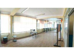 Office Space for Rent at Panipokhari