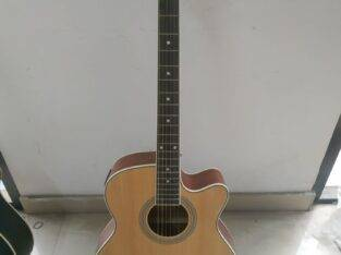 Fender A100 guitar on wholesale price