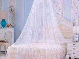 Extra Large Mosquito Net